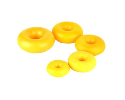 Кольцо маточное № 2 (500шт./упаковка)
