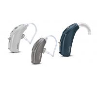Аппарат слуховой Phonak Bolero V70-M/P/SP