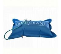 Подушка кислородная Меридиан 40л
