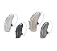 Аппарат слуховой Phonak Audeo V50-10/312/312T/13