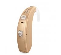 Аппарат слуховой Ритм Максимус 20 SP