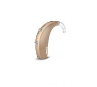 Аппарат слуховой Phonak Baseo Q15 - M/P/SP