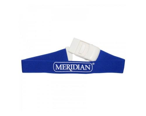 Жгут венозный кровоостанавливающий Меридиан (24ш./упаковке)