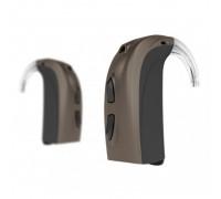 Аппарат слуховой Bernafon Juna 7 CP