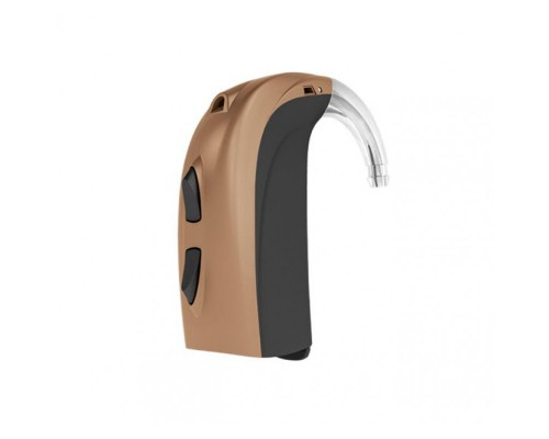 Аппарат слуховой Bernafon Chronos 9 CP