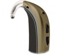 Аппарат слуховой Bernafon Chronos 7 CPx
