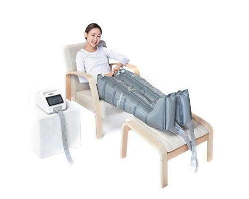 Аппарат для прессотерапии (лимфодренажа) Lympha Norm BALANCE