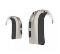 Аппарат слуховой Bernafon Chronos 5 CP
