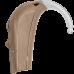 Аппарат слуховой Bernafon Neo 102 DM
