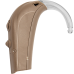 Аппарат слуховой Bernafon Win 105