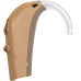 Аппарат слуховой Bernafon Win 112