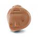 Аппарат слуховой Bernafon Juna 9 ITCPD/ITCD