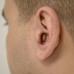 Аппарат слуховой Bernafon Juna 9 CICP