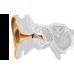 Аппарат слуховой Bernafon Juna 9 IIC