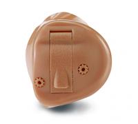 Аппарат слуховой Bernafon Juna 7 ITCPD/ITCD