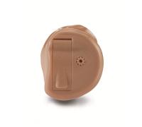 Аппарат слуховой Bernafon Juna 7 ITC