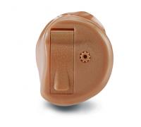 Аппарат слуховой Bernafon Saphira 5 ITC
