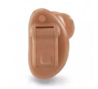 Аппарат слуховой Bernafon Saphira 5 CICx/CIC