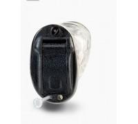 Аппарат слуховой Bernafon Saphira 5 IIC