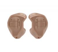 Аппарат слуховой Bernafon Saphira 3 ITEPD/ITED
