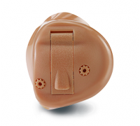 Аппарат слуховой Bernafon Saphira 3 ITCPD/ITCD