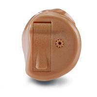 Аппарат слуховой Bernafon Nevara 1 ITC