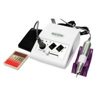 Аппарат для маникюра ZS-303 25000 об/мин