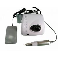 Аппарат для маникюра и педикюра ZS-705