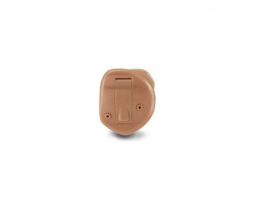 Аппарат слуховой Bernafon Chronos 9 ITCDP/ITCD