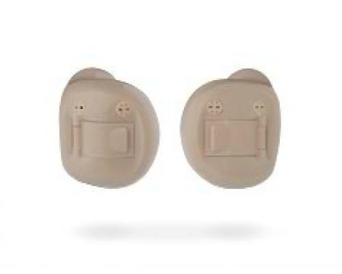 Аппарат слуховой Bernafon Chronos 9 ITED