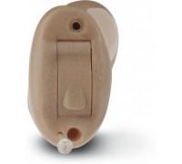 Аппарат слуховой Bernafon Chronos 9 CICP/CIC