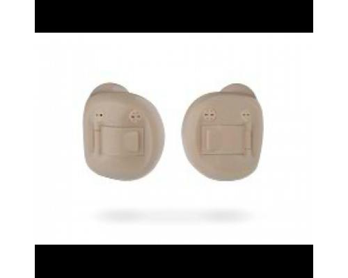 Аппарат слуховой Bernafon Chronos 7 ITED