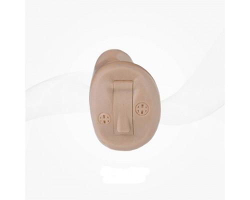 Аппарат слуховой Bernafon Chronos 5 ITCDP/ITCD