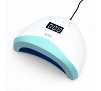 Лампа для гель-лака и шеллака Sun 1S  (48W / LED+UV)