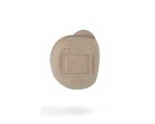 Аппарат слуховой Bernafon Chronos 5 ITED