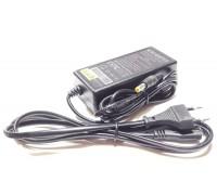 Адаптер блок питания для гибридных и LED ламп 12-60 Вт
