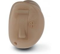 Аппарат слуховой Bernafon Inizia 3 ITC right/left