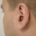 Аппарат слуховой Bernafon Inizia 3 CICP/CIC