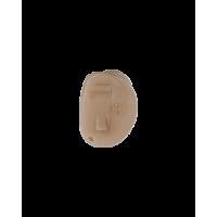 Аппарат слуховой Bernafon Inizia 1 ITC right/left