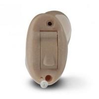 Аппарат слуховой Bernafon Inizia 1 CIC
