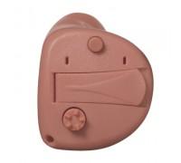 Аппарат слуховой Bernafon Prio 322