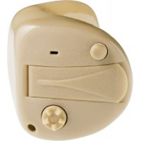 Аппарат слуховой Bernafon Prio 315 DM VC