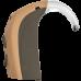 Аппарат слуховой Bernafon Legato JU9 CPx