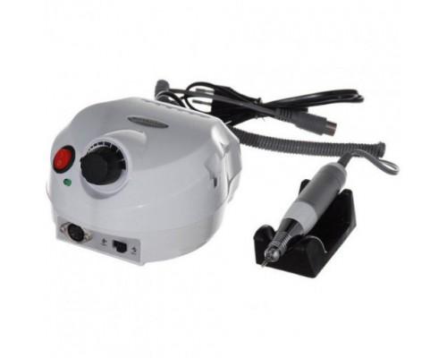 Аппарат для маникюра Nail Master DM-202 (Nail Drill ZS-601, 25 000 об/мин)