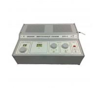 Аппарат для СМВ терапии ЛУЧ-4