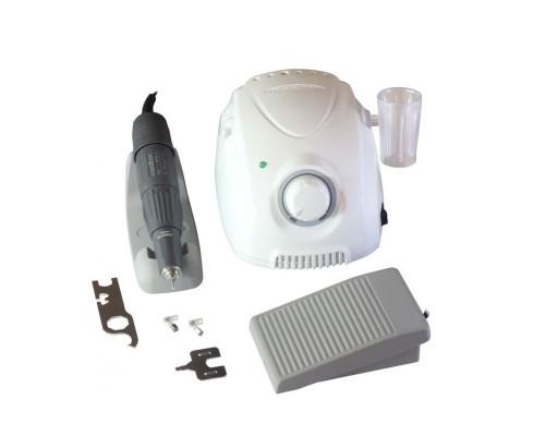 Аппарат для маникюра Marathon-3 SDE-H37L1 (35 000 об/мин)