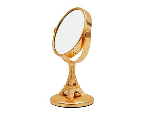 Зеркало косметологическое 5х Belberg BZ-08 Париж