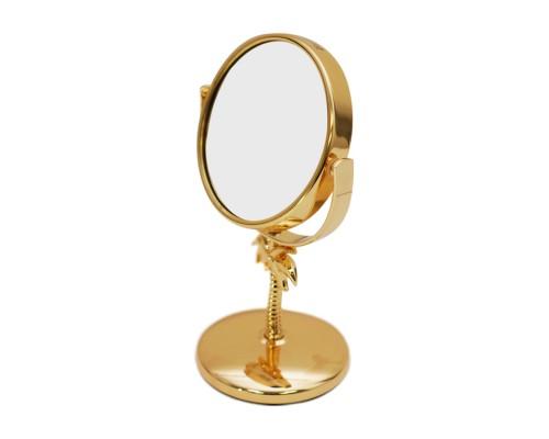 Зеркало косметологическое 5х Belberg BZ-09 Пальма