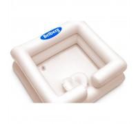 Ванна надувная для мытья головы Belberg BG-01