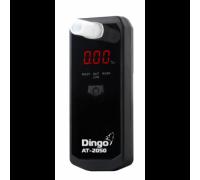 Алкотестер Dingo AT-2050